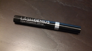 Anastasia Lash Genius Waterproof Topcoat