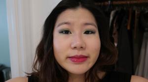 Lancôme Lip Lover in Framboise Etoile