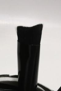Contour Concealer Brush