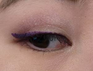 Clinique Eyes To Go Purple Context-02430