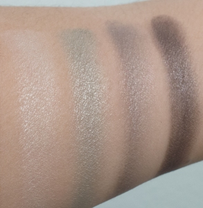 green grey swatches-02446